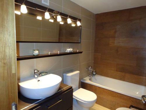 baños-pequeños-con-tina4.jpg (500×375)