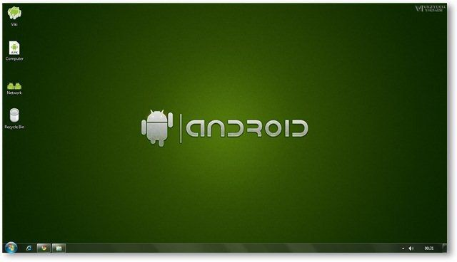 Android Themes for Windows 7 and 8 » http://TechNorms.com/1559/windows-7-themes-android-theme-for-windows-tech-themes