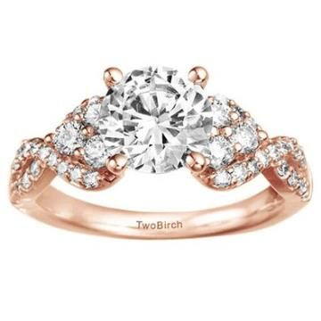 https://ariani-shop.com/10k-gold-promise-ring-set-with-forever-brilliant-moissanite-by-charles-and-colvard-199-ct-twt 10k Gold Promise Ring set with Forever Brilliant Moissanite by Charles and Colvard (1.99 Ct. Twt)