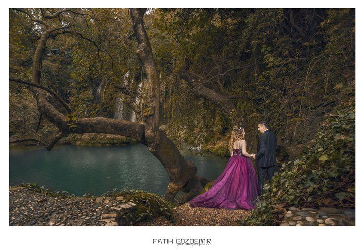 düğün fotoğrafları 0546 679 6779 (Fatih Bozdemir) https://www.instagram.com/fatihbzdmr https://www.facebook.com/fotofatih07 >>> www.fatihbozdemir.com <<< 0546 679 6779 (Fatih Bozdemir) #fatihbozdemir #model #antalya #kaş #antalyadüğünfotoğrafçısı