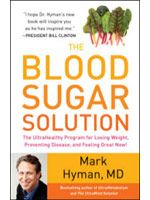 Blood Sugar Solution-- A must read if you're looking to for solid information about getting your blood sugar back in check.. <3 Inspired-Nourishment.com
