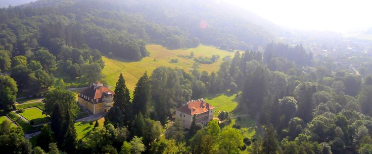 ZABOLA, TRANSYLVANIA'S BEST KEPT SECRET