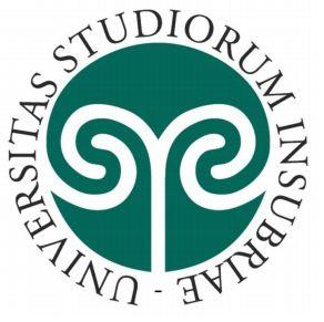 Conferenza e corso sul #selfpublishing all'Università degli Studi dell'Insubria: http://dld.bz/e37N9