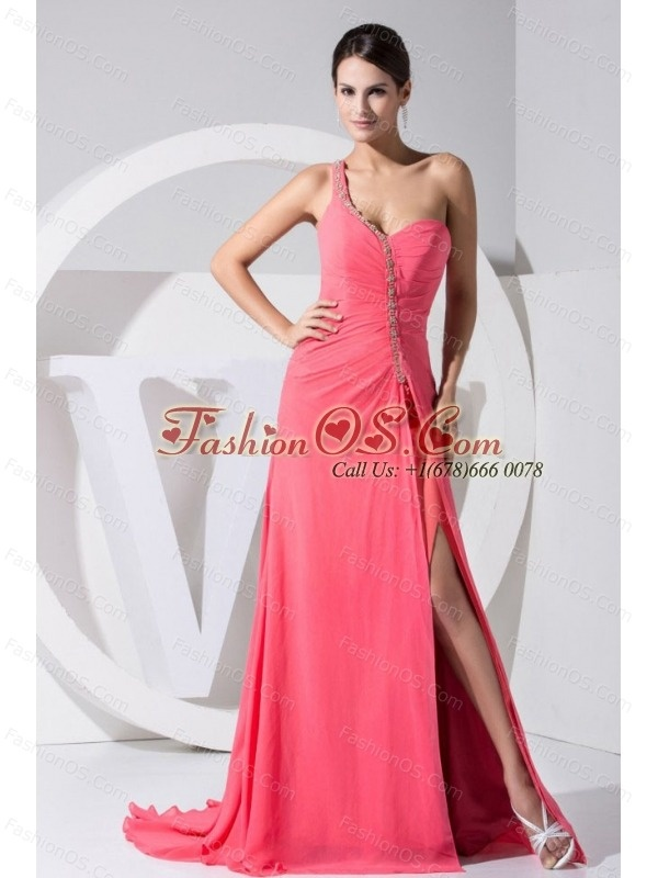 Prom Dresses Bakersfield CA – fashion dresses