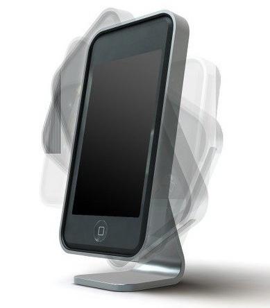 iClooly – Turn your iPhone into a mini iMac | iTech News Net - Gadget News and ReviewsPhones Stuff, Itech News, Minis Dog Qu, News Nets, Gadgets News, Minis Imac