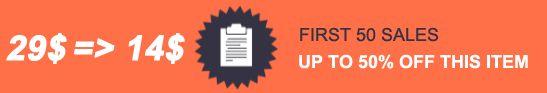 Real Estate Portal for WordPress (Add-ons) # Add-ons sanljiljan