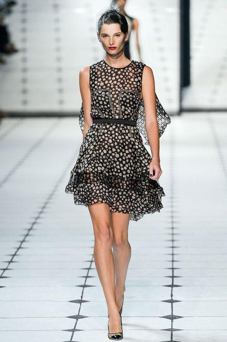 179 Best Haute Couture 2013 Images On Pinterest Fashion