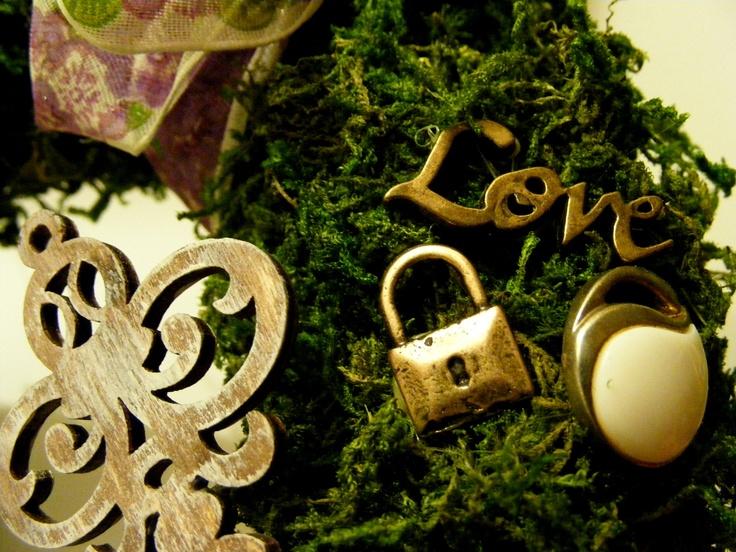 spring, love :)