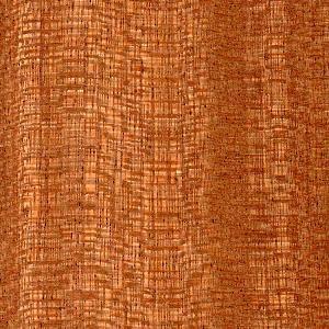 Тиама. Сердцевина розово-коричневого до красного равномерно, обесцвечивание до темно-красно-коричневый цвет. Толщиной заболонь 100 мм серо-белого до светло-розового цвета, иногда с переходной зоной с сердцевиной.  Свойства этого вида древесины  Генеральная Ботаническое название: энтандрофрагма angolense Имя МТАТД: тиама Другие названия: Edinam Пользы Мебель, вагонка, лестницы, паркет, яхт и строительство лодок, фанеры, декоративный шпон и в качестве замены для Зип...