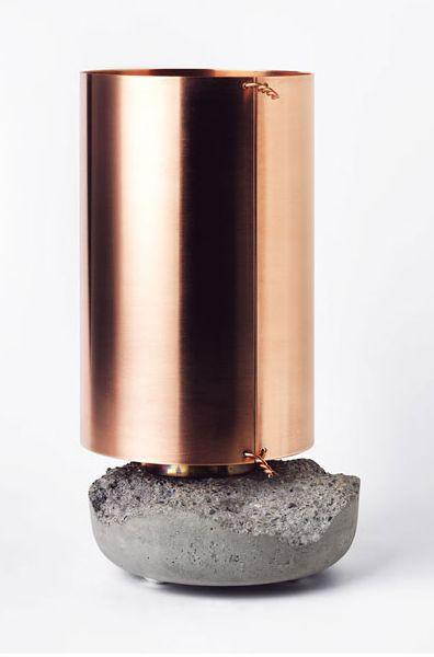 ... #17 - Copper on Pinterest | Copper pots, Copper and Copper planters