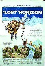 Primary image for Lost Horizon