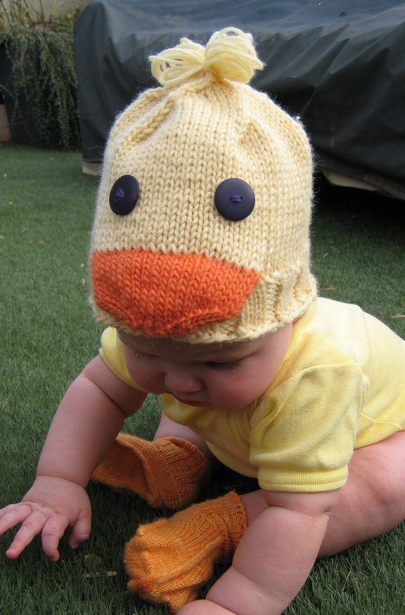 301 besten mützen Bilder auf Pinterest | Hut häkeln, Babyhäkelei und ...