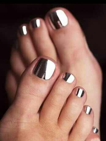 48 best The Essie Board images on Pinterest