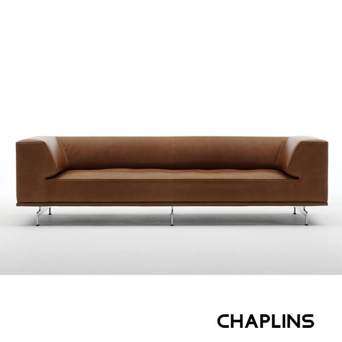 Danish design, Erik Jørgensen sofa