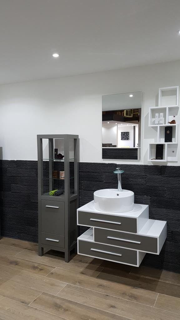 Mogelijkheden voor sfeervolle inrichting voor woningen en appartementen in Apeldoorn Havenpark woonsfeer Rustico wonen Eibergen
