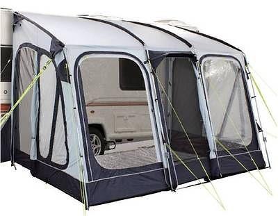Outdoor revolution Compactalite Pro Classic 325 caravan porch awning   eBay