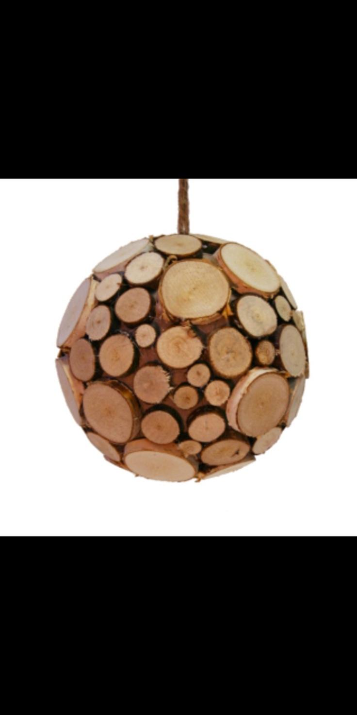 104 best rondin de bois images on pinterest woodworking. Black Bedroom Furniture Sets. Home Design Ideas