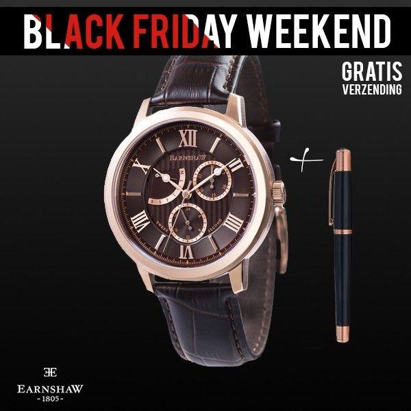 https://ikwildagaanbiedingen.nl/product/watch2day-nl-thomas-earnshaw-cornwall-giftset-es-8060-es-pen-01/