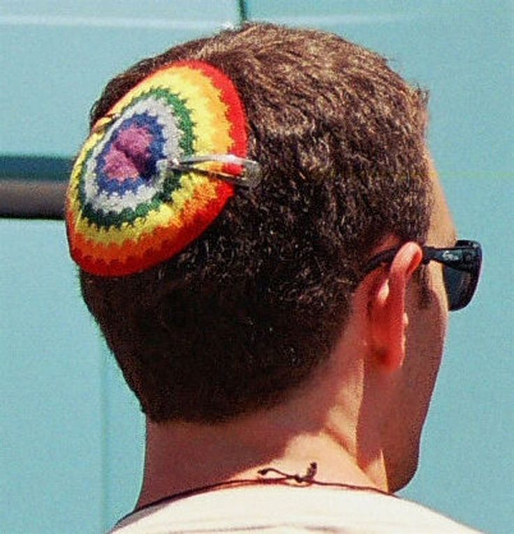 Homotopia Delights with Intriguing 2014 Festival   Rainbow Jews