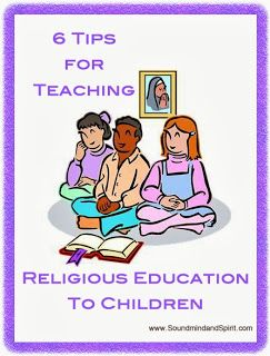 the difficulties in teaching a religious perspective Teaching about religion is essential to the creation of respectful learning environments that adequately prepare students for an increasingly diverse and connected world.
