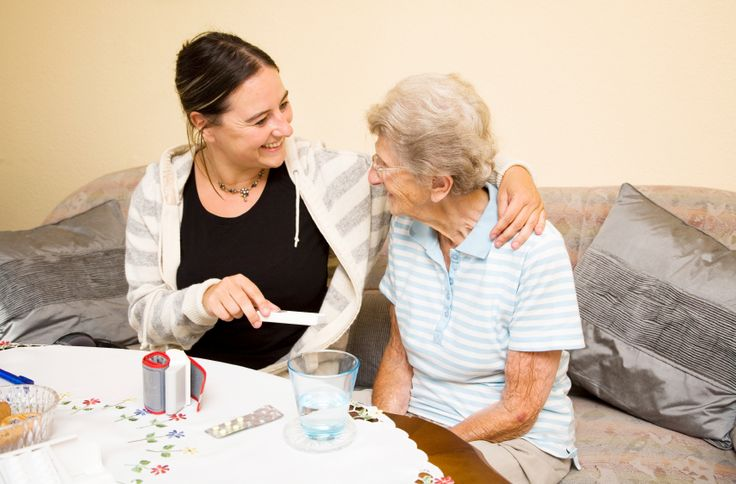 LIVING with JRA: Could Doing Acts of Kindness Affect Your Immune System?