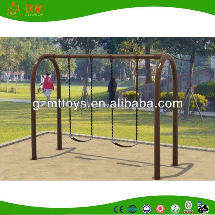 #metal swing sets, #metal swing sets for sale, #kids metal swing sets