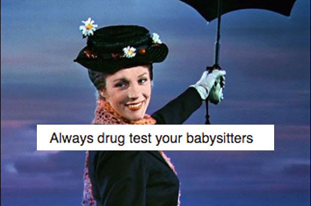 19 Movies Hilariously Summed Up In Five Words