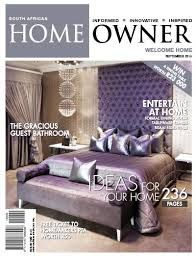 Image result for SA home owner covers