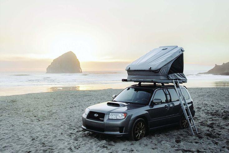 Best 25 Truck Top Tent Ideas On Pinterest Door Canopy