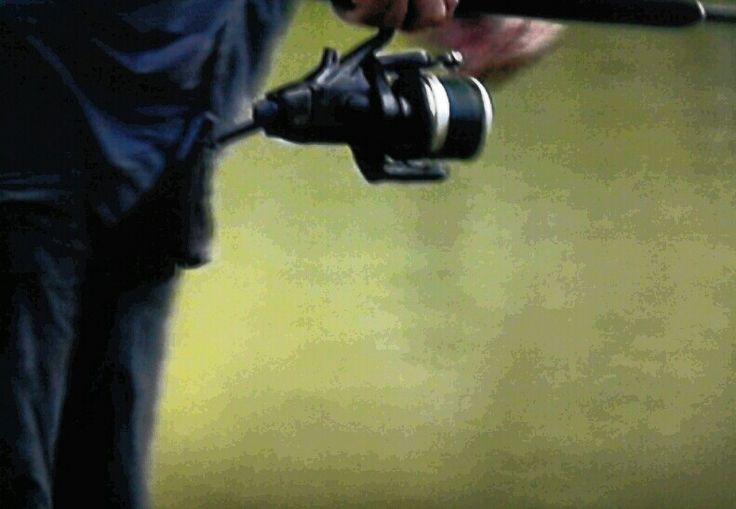 17 best images about fishing on pinterest hooks fishing for Jeremy wade fishing rod