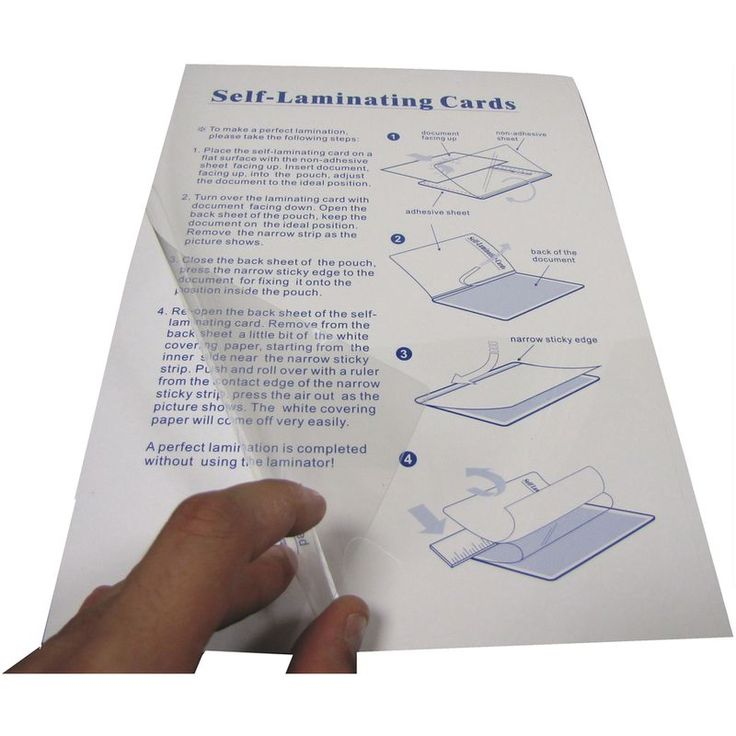 Panneau D Affichage Adhesive How To Remove Cards