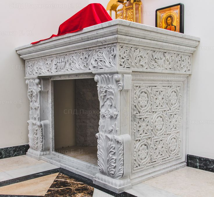 Картинки по запросу жертвенник в храме
