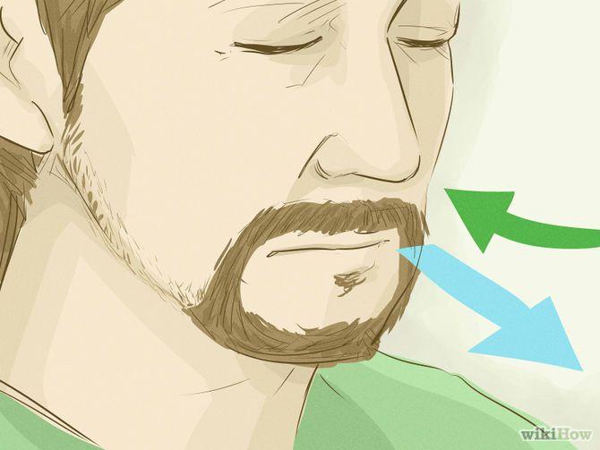 Observe a respiração, mas não a analise. O objetivo é estar presente em cada respiração, não descrevê-la.