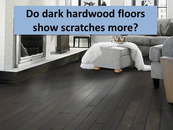 1000 images about best of the flooring girl flooring for Hardwood floors questions