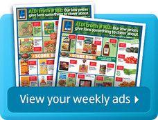 9-10-ALDI Homepage Weekly Ads Tile 228x174-Aldi-Warrensburg MO