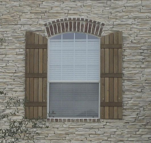 1000 Images About Shutters Window Storm Security On Pinterest Exterior Vinyl Shutters