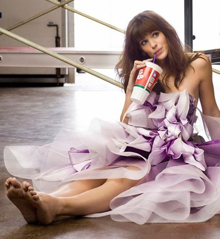 Jennifer-Garner-Feet-930906.jpeg (850×927)