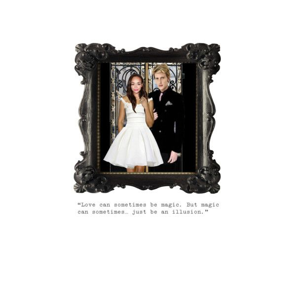 in june, created by strumpet on Polyvore