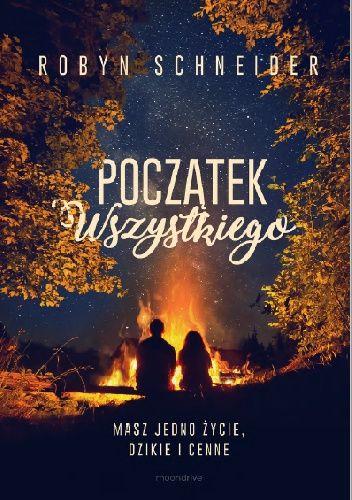 https://krychawachaksiazki.blogspot.com/2017/06/bedac-wiezniem-panoptykonu-czyli.html