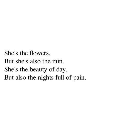 Girls Night Out Quotes Tumblr: 17 Best Raining Quotes On Pinterest