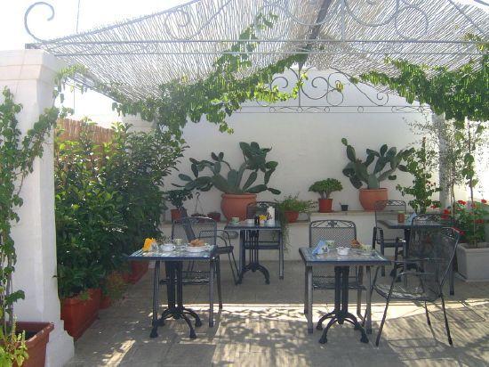 17 best images about terrazze arredate on pinterest search for Terrazze arredate