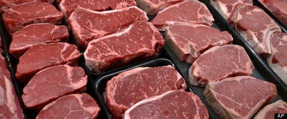 Harper's Slaughterhouse Investigation Reveals Nasty Secrets Of Nebraska Beef Industry