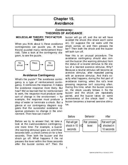 345 best Behavior Analysis images on Pinterest Autism, Behavior - what is behavior analysis examples