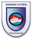2007, CF Granma  (Bayamo, Cuba) #CFGranma #Bayamo #Cuba (L11546)