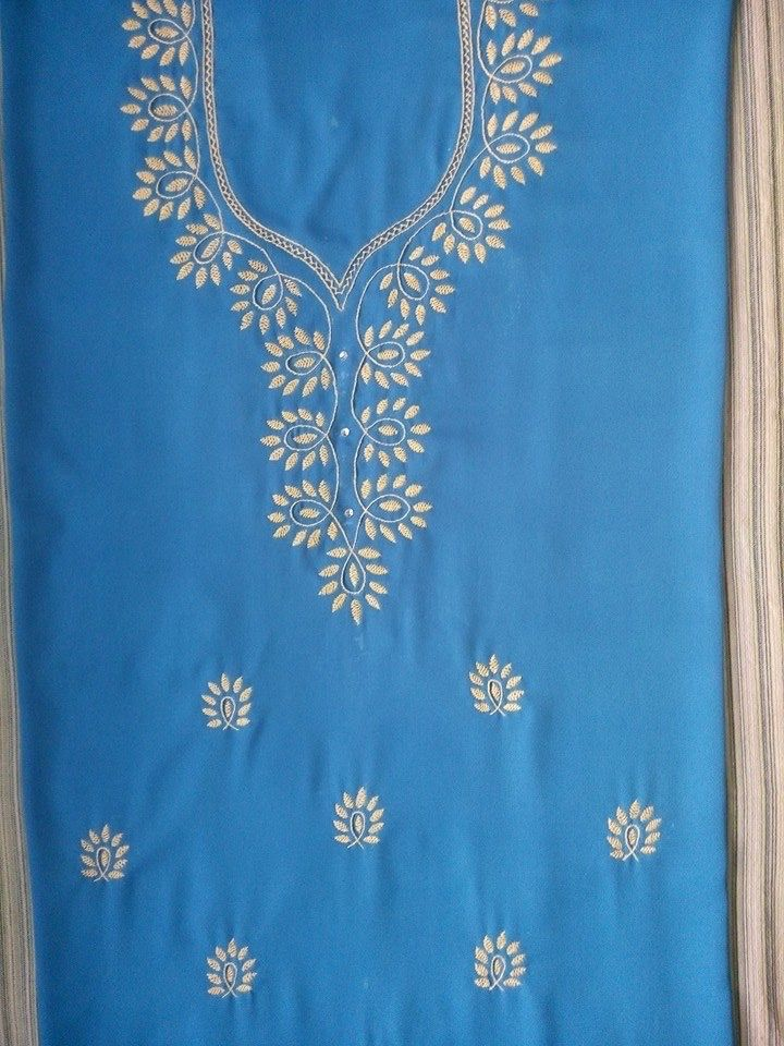Best images about neck pattern embroidery designs