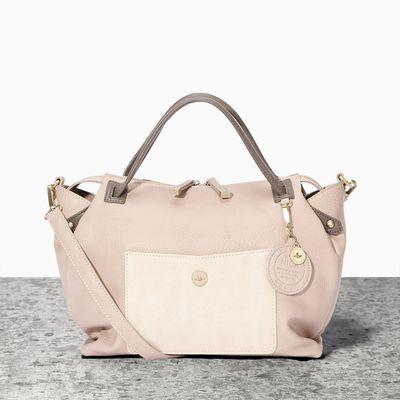 Emma Grab Pink Mix - New in - Shop