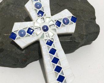 Idée cadeau pour 1ère communion