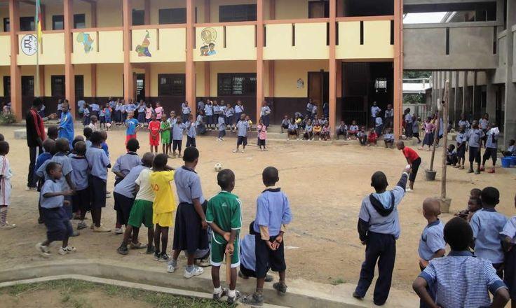 Cameroun – Lutte contre les établissements scolaires clandestins: Bafoussam fait de la résistance - http://www.camerpost.com/cameroun-lutte-contre-les-etablissements-scolaires-clandestins-bafoussam-fait-de-la-resistance/?utm_source=PN&utm_medium=CAMER+POST&utm_campaign=SNAP%2Bfrom%2BCamer+Post