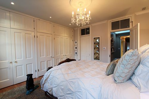 772 Best Images About For The Home On Pinterest