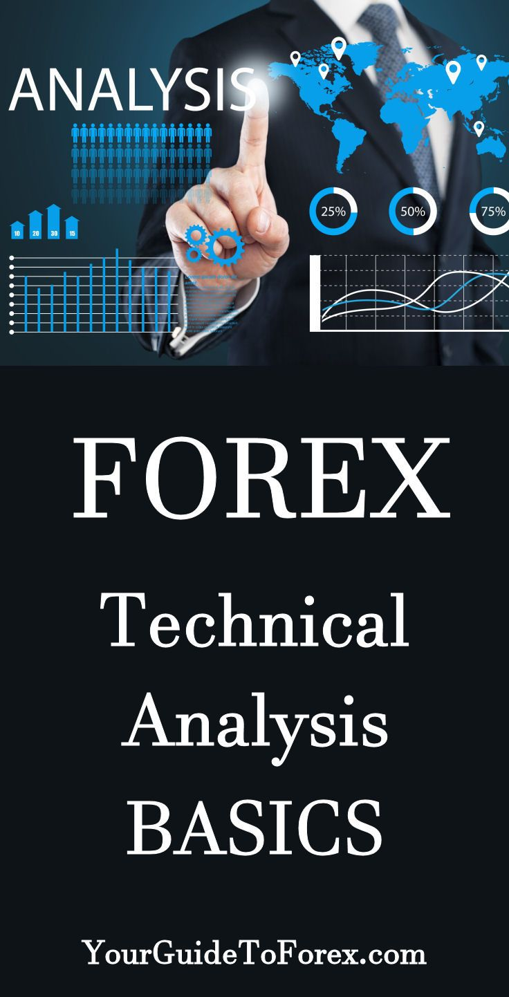 Volume in forex trading fundamentals